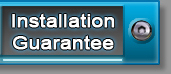 Link to Installation Guarantee