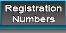 Link to Boat Registration Numbers