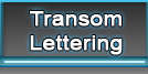 Link to Transom Lettering